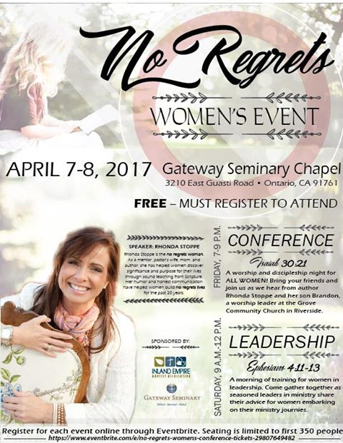 https://www.eventbrite.com/e/no-regrets-womens-conference-tickets-29807649482