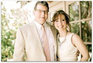 Steve & Rhonda Stoppe