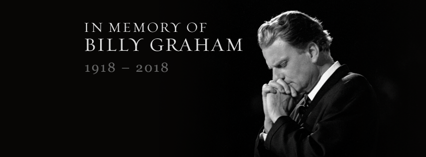 10 Things You Didn't Know about Billy Graham-Fact #10