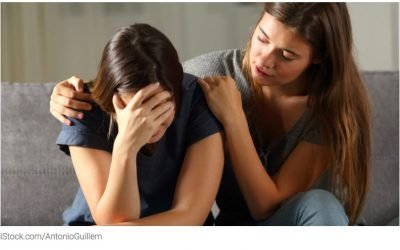 LESSONS FROM A TEENAGE ABORTION ACCOMPLICE